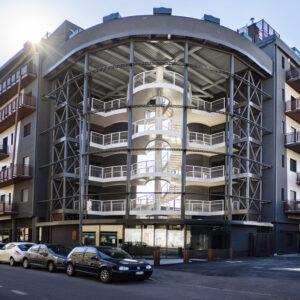colorcompany milano green opificio preview
