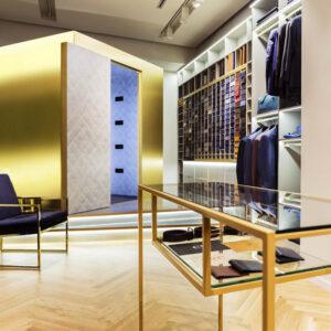 colorcompany negozio place italia preview