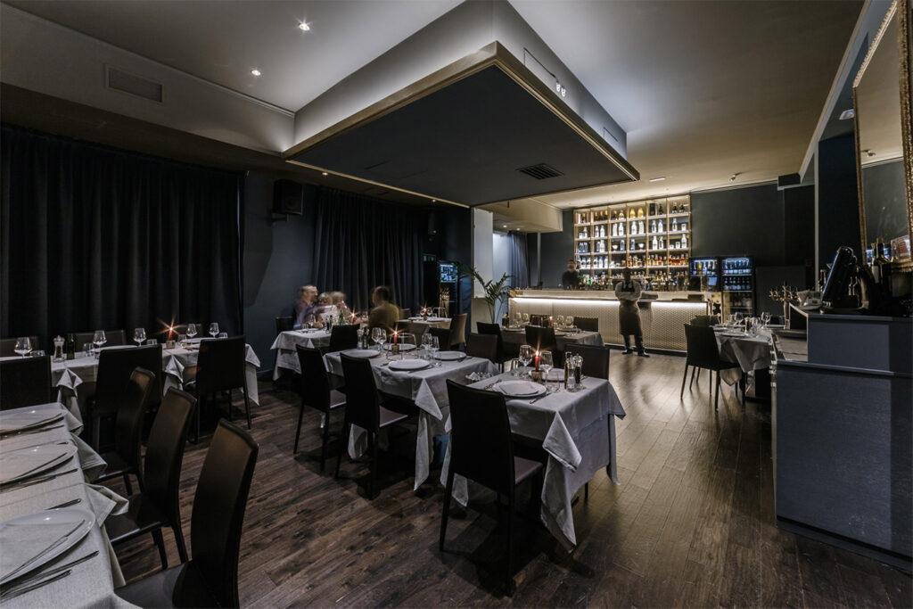 colorcompany ristorante assuntina
