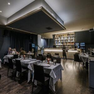 colorcompany ristorante assuntina preview